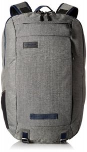 Timbuk2 Command Laptop Backpack Review Main