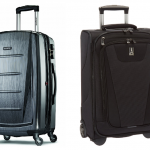 samsonite vs travelpro main image