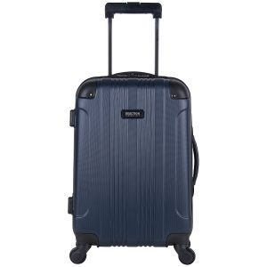 Kenneth Cole Reaction Out of Bounds 20 Carry-on Suitcase