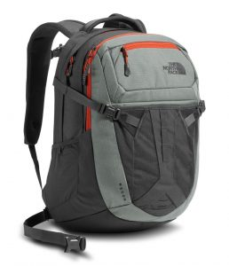 The North Face Recon Backpack
