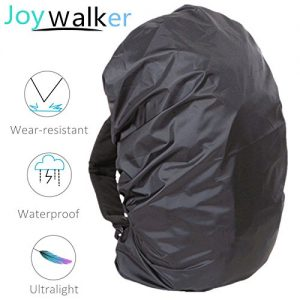 Joywalker Raincover Backpack