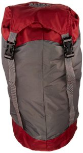 Kelty Compression Stuff Sack Backpack