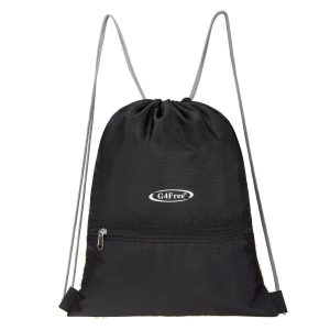 g4free knapsack backpack