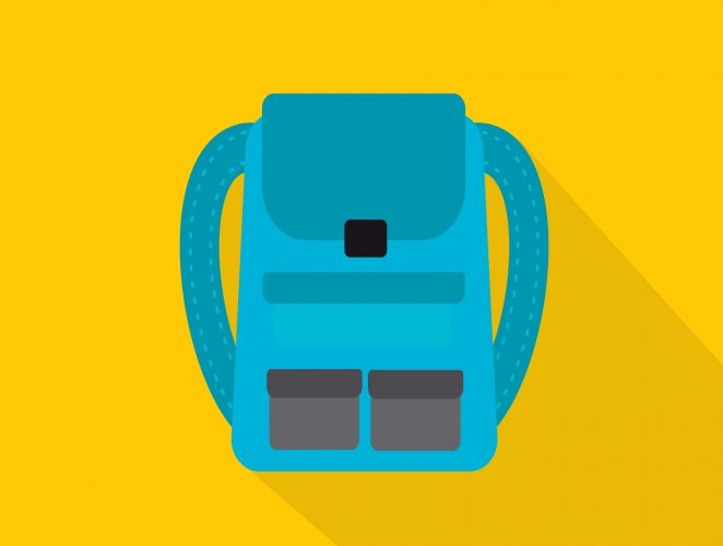 types_of_backpacks_icon